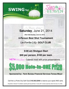 2014 Golf Flyer-page-0
